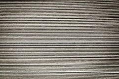 Dachówkowy Horyzontalny tekstury tło Obrazy Stock