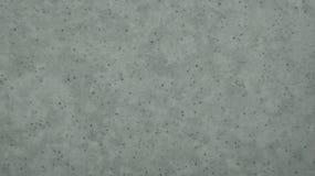 Dachówkowy tło Obraz Stock