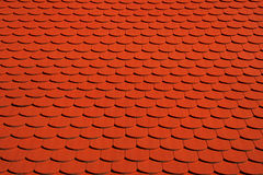Dach Stockfotografie