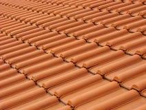 Dach 2 Stockfoto