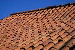 dach Obraz Stock
