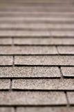dach abstrakcyjne tło zdjęcia royalty free