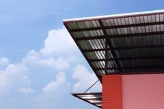 Dach-Isolierung Stockbilder