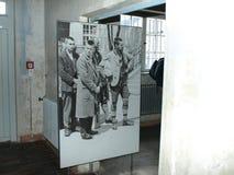 Dachau - germany Royalty Free Stock Photos