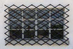 Dachau Nazistowski Koncentracyjny obóz - Niemcy Obraz Stock