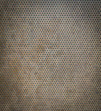 Dachbodenarthintergrund Stockbild