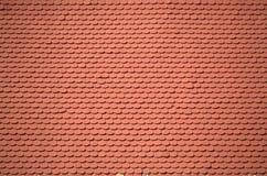 Dachfliesen Stockfotografie