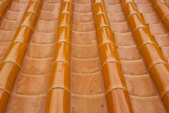 dachowa Chińczyk świątynia Zdjęcie Stock