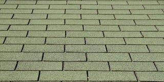 Dachowa pokrywa Zdjęcie Stock