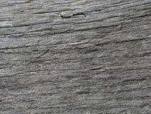 Dackground Holz Lizenzfreies Stockbild