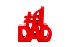 Dad Stock Photos