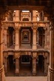 Dada Hari Vav Stock Image