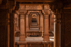 Dada Hari Vav Royalty Free Stock Images