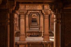 Dada Hari Vav Royalty Free Stock Images