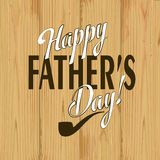 Daddy Day Stock Images