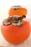 Dadelpruimfruit royalty-vrije stock foto