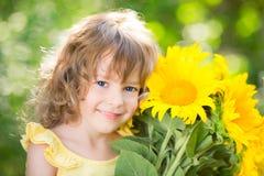Dag för moder` s fotografering för bildbyråer
