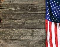 Dag, gedenkteken, achtergrond Royalty-vrije Stock Afbeelding