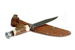 Dagger stock photography