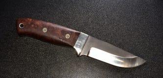 dagger Fotografia Stock Libera da Diritti