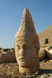 daginemrut royaltyfria bilder