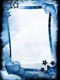 Dagkort för valentin s Royaltyfria Foton