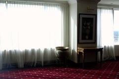 Daglicht binnen Royalty-vrije Stock Foto