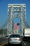 dagminnesmärke New York Royaltyfri Foto