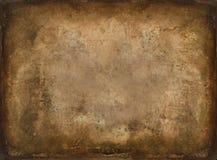 Daguerrotype uitstekende achtergrond royalty-vrije stock foto's