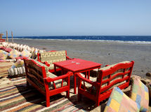 Dahab stock photos