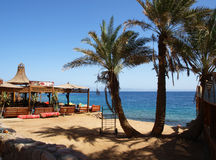 dahab Photos stock