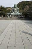 Daibutso Stock Images