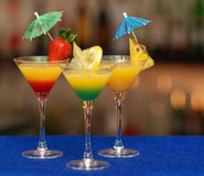 Daiquiri Stock Photography