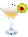 Daiquiri Stock Photos