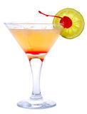Daiquiri Royalty Free Stock Photos