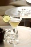 Daiquiri de citron photos stock