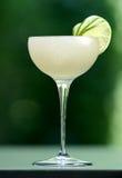 Daiquiri do cocktail Imagem de Stock