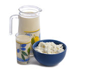 Free Dairy Food Stock Photos - 17338863