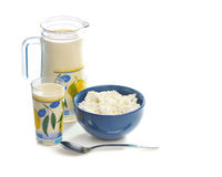 Free Dairy Food Stock Image - 17798271