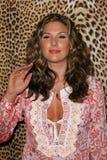Daisy Fuentes Royalty Free Stock Image