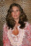 Daisy Fuentes Royalty Free Stock Photo