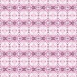 Daisy Tie Dye 6 - fond de colorant de lien dans des couleurs multiples illustration stock