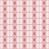 Daisy Tie Dye 7 - fond de colorant de lien dans des couleurs multiples illustration stock
