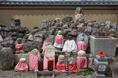 Daitokuji, Κιότο Στοκ Εικόνες