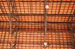 Dak Stock Fotografie