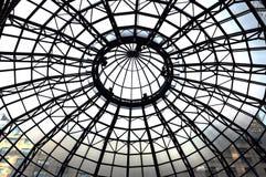 Dak en structuur Royalty-vrije Stock Foto's