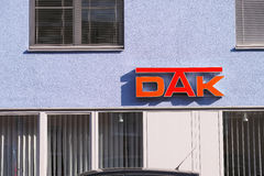 DAK Stock Images