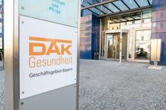DAK Stock Photos