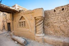 Dakhla Desert, Egypt Stock Photos