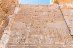 Dakhla Oasis, Egypt Royalty Free Stock Photos